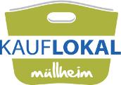KAUF LOKAL Müllheim