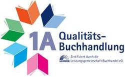 logo_1a-qualitaets-buchhandlung