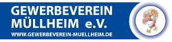 logo_gewerbeverein-muellheim