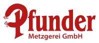 2021-pfunder-logo-small