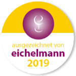 eichelmann-neu