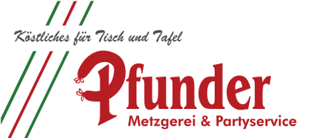 logo_metzgerei-pfunder