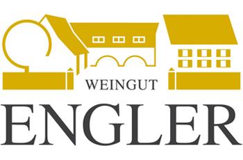 logo_weingut_engler_350px