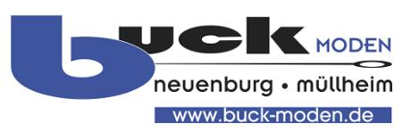 logo_buck-moden