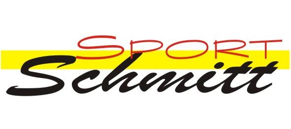 logo_sport-schmitt