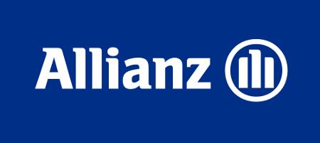 logo_allianz-generalvertretung-michael-sehringer