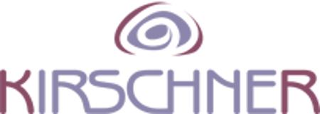 logo_baeckerei-kirschner