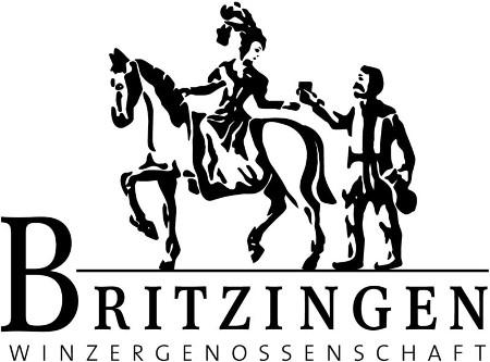 logo_wg-britzingen-markgraeflerland