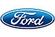 ford_head_logo