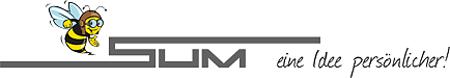 logo_autohaus-sum-gmbh