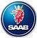 saab_head_logo