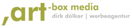 logo_art-box-media-werbeagentur