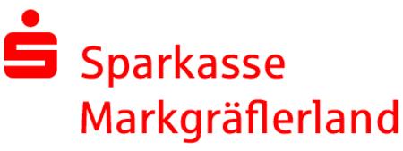 logo_sparkasse-markgraeflerland