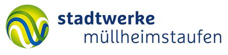 logo_stadtwerke_muellheim-staufen_frei