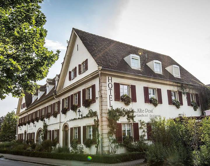 teaser_landhotel-alte-post