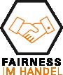 logo-fairness-90