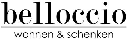 logo_belloccio-wohnen-und-schenken