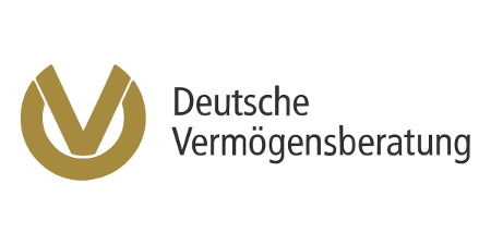 logo_dvag-barbara-meyer