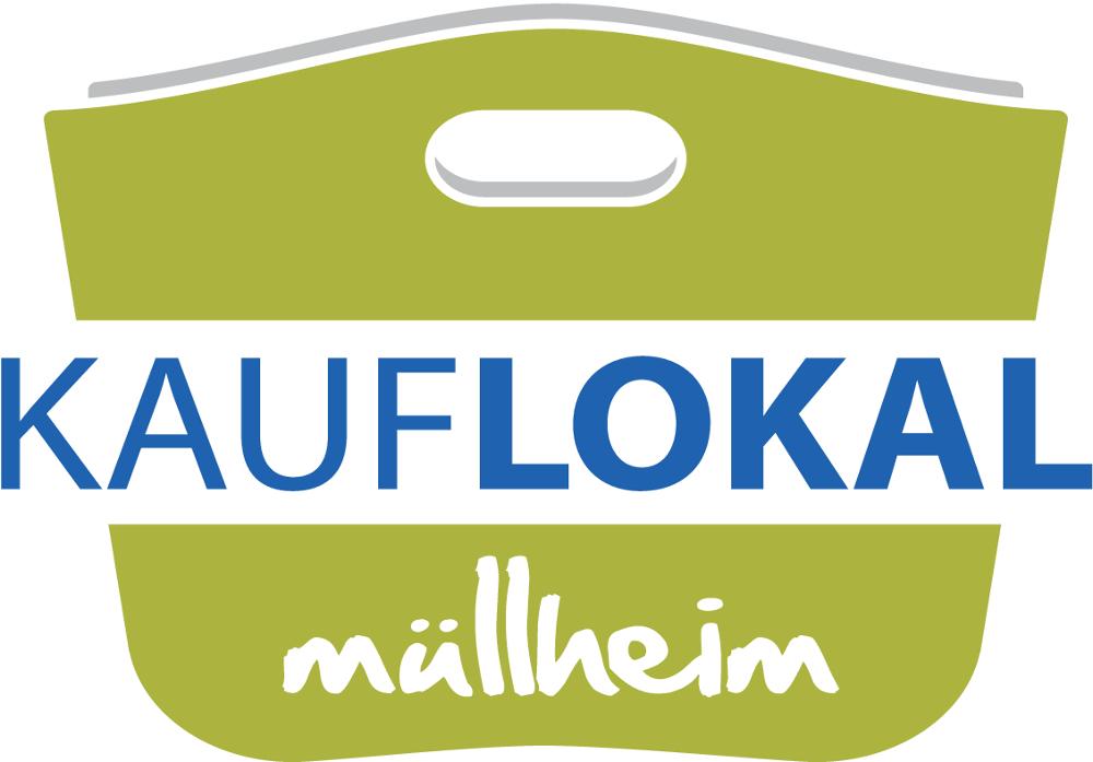Logo KAUF LOKAL</br> Zum Download auf Bild klicken.