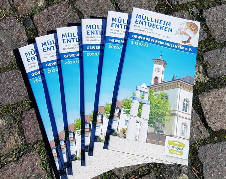kauf-lokal_broschuere-muellheim-entdecken-2020