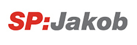 logo-dummy_sp-jakob