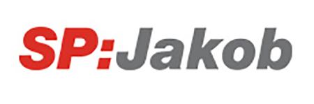 logo-dummy_sp-jakob
