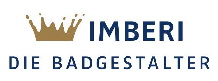 logo_imberi