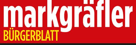 logo_markgraefler-buergerblatt