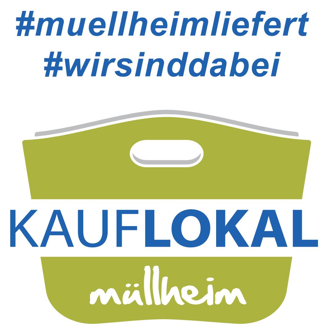 logo_social-media