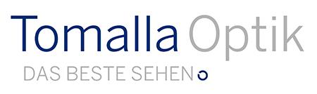 logo_tomalla-optik