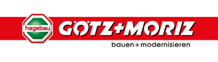 logo_goetz-moriz