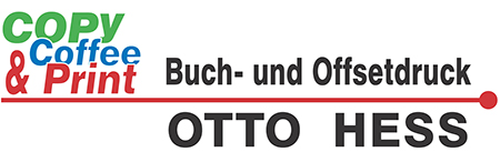logo_buch-und-offsetdruck-otto-hess