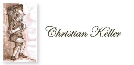 logo_weingut-christian-keller