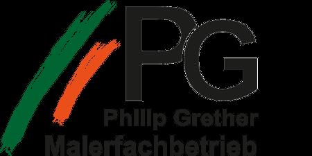 logo_grether