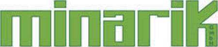 logo_minarik