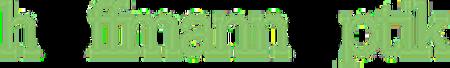 logo_hoffmann-optik_neuenburg-muellheim