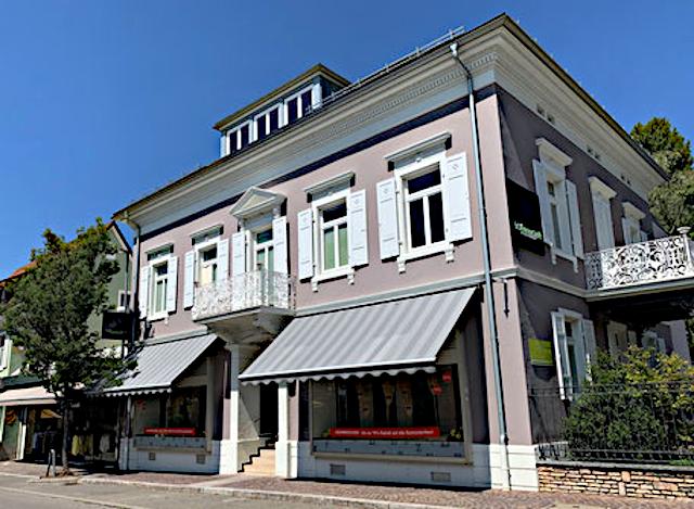 teaser_hoffmann-optik_neuenburg-muellheim