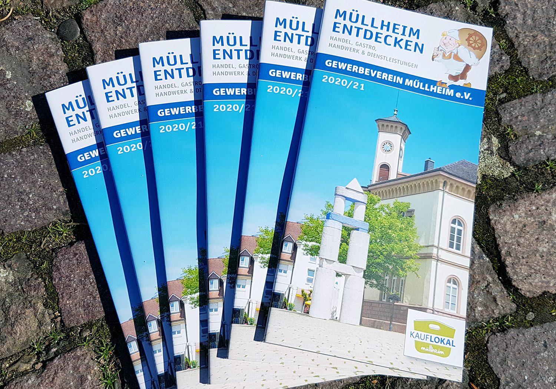 pressefoto_broschuere-muellheim-entdecken-2020